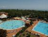 Camping - Vigna Sul Mar - Ferrara / Lido di Pomposa
