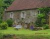 Huis - Moulins-le-Carbonnel
