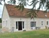 Huis - Francueil