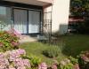Terrasse-jardinet