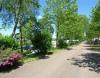 Camping - Camping de Nevers - Nevers