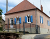 Haus - Saligny-sur-Roudon