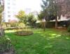 Apartamento -
