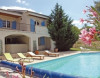 Casa - Montélimar