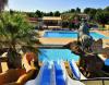 Camp site - Mer et Soleil - Cap d'Agde