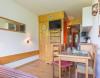 Apartment - Les Arcs 1800