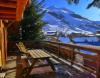 Chalet - Les Deux-Alpes
