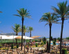 Camp site - Castell Mar - Empuriabrava