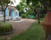 Casa - Talmont-Saint-Hilaire