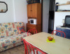 Apartamento - Cap d'Agde