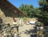 Casa de turismo rural - Saint-Saturnin-lès-Apt