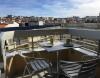 Appartamento - Biarritz