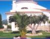 Casa - Ametlla de Mar