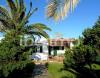 Huis - Ciutadella de Menorca
