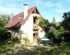 House - Saint-Cirq-Lapopie