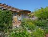 Casa de turismo rural - Entraigues-sur-la-Sorgue
