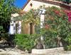Casa de turismo rural - La Croix-Valmer