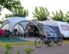 Camp site - EUROCAMPING - Sant Antoni de Calonge