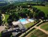 Camping - Le Manoir de Bezolle - Saint-Péreuse