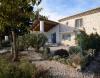 Casa de turismo rural - Avignon