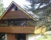 Casa - Mont-Dore