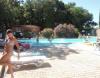 Parque de campismo - Le Bois des Écureuils - Avignon