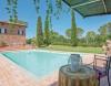 Huis - Castiglione del Lago