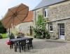 House - Le Mesnil
