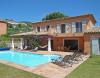 House - Cavalaire-sur-Mer