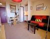 Appartamento - Chamrousse