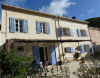 Haus - Cavalaire-sur-Mer