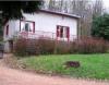 Stacaravan - Moux-en-Morvan