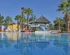 Móbil home - Charlemagne Beach Club - Marseillan-Plage