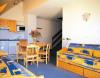 Apartment - Les Deux-Alpes