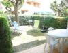 Appartamento - Saint-Cyprien