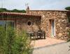 Casa de turismo rural - Sainte-Maxime