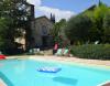 Casa - Pont-de-Labeaume
