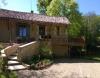 Huis - Labastide-d'Armagnac