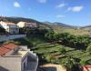 Casa - Port-Vendres