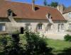 Haus - Villeneuve-sur-Allier