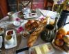 Bed & Breakfast - Le Mont Givre - Pougues-les-Eaux