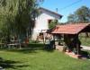 Casa - Roybon