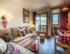 Apartment - La Plagne