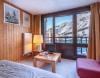 Apartamento - Val-d'Isère