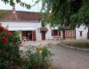 Huis - Mont-près-Chambord
