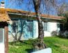Albergue - Arles