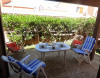 Huis - Narbonne Plage
