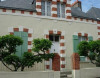 Huis - La Bernerie-en-Retz