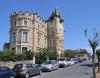 Apartment - Biarritz