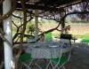 Casa de turismo rural - La Môle